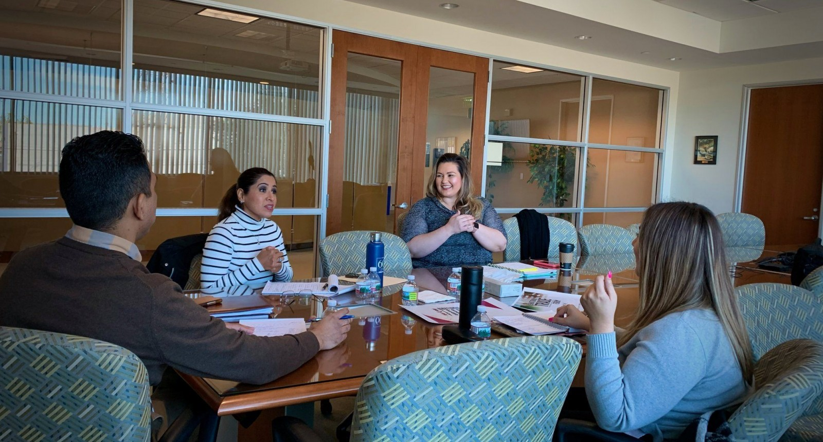 Se realizará -Binational Trade Forum- en Yuma Arizona